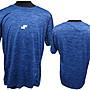 《星野球》SSK 新款 短袖圓領涼感T恤 練習衣...