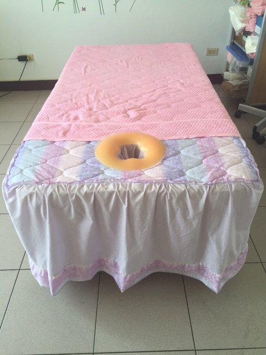 指壓按摩床專用硅膠O形墊/腳底按摩大桶油乳液紙毛巾紙床單一次性商品專業批發