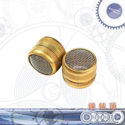 特價【鐘錶通】零件清洗濾網 / 油洗濾網 / 機芯清潔 ├ 鐘錶工具/手錶工具/修錶工具 ┤