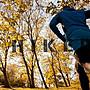 健行家Hiker-磁石按摩健康鞋墊(HK-025135)-採用11顆磁石、按摩穴道促進血液循環增強新陳代謝