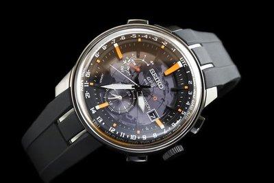 佐敦門市 現金98折 現貨 100% 全新 精工 Seiko Astron SBXA035 GPS Solar 一年保養