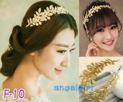 紅豆批發/新娘秘書造型飾品新娘頭飾歐美...