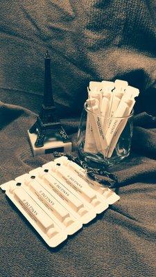 現貨供應 法國Sanguine 棗精送益生菌 30支送15條益生菌 買多送多 黑棗補精 補精