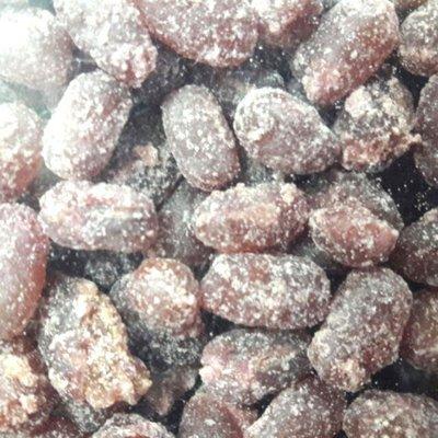 優選糖果餅乾~小紅豆3000公克290元~另有大白豆°