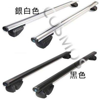 Variant /GOLFPLUS/Tiguan/CADDY/TOURANG/SHARAN適用【K系列車頂架】/行李架/