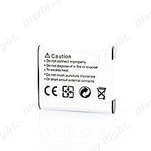[YoYo攝影] 全新Casio NP-150 高容量鋰電池 TR350 / TR50 / TR60 / TR70