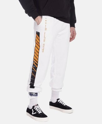 日本代購 STILL GOOD PROGRESSION SWEATPANTS 長褲 兩色(Mona)