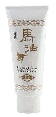 《WL數碼達人》兒玉家 國產 100%馬油 護手乳液 保濕護手霜 60g 天然玻尿酸配合~日本製 新北市