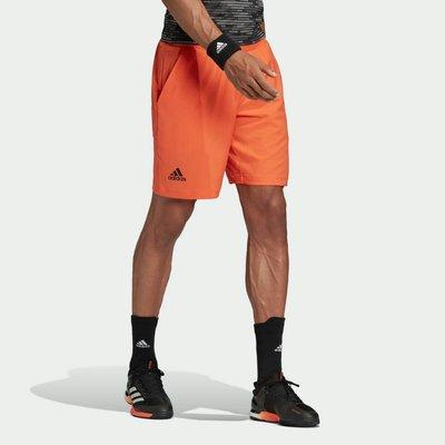 愛迪達 Adidas Primeblue 男款 網球短褲 運動短褲 FK0816 S-XL