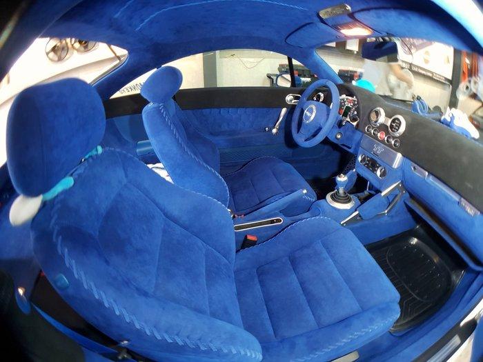 AUDI TT 8N全車內裝客製化施工~A5.A6.A8.A3.A1.Q3.Q5.Q7.RS4.RS6.S5.S3.S4.R8