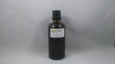 蠟材館~妝品級香精:黑琥珀&牡丹 DARK AMBER&PEONY  擴香 蠟燭 蠟磚 100ml/精油瓶裝