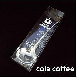 日本進口 專業咖啡 新款 鍍銀 杯測匙  Coffee Cupping