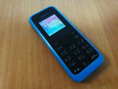 Nokia 059X055