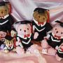 畢業熊 博士熊 學士熊 12吋 畢業 熊 花束 禮物 娃娃批發 畢業娃娃