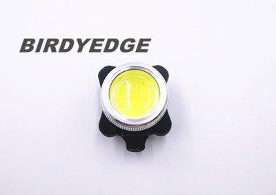 BIRDYEDGE 電動滑板 頭燈 燈泡 電燈 充電式 燈