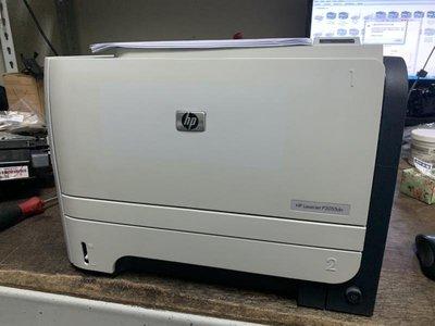 台灣耗材~ HP LaserJet P2055dn  CE505X CE505A~ M401 m402 可參考