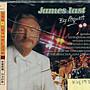 *真音樂* JAMES LAST / BY REQUEST 全新 K26172