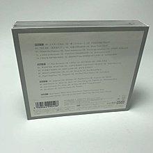 全新現貨 NAMIE AMURO 安室奈美惠 Finally 3CD+DVD 精美盒裝