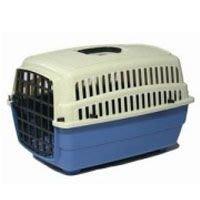 【寵物王國-貓館】H168-禾其手提籠