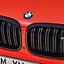 【樂駒】BMW X4M F98 Competition 原廠高亮...