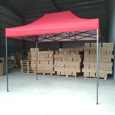 現貨2*3M 廣告帳篷 升級氣模銀膠布(號稱800D銀膠布)不加價 再送全國免運費  ¥詰立貿易¥005