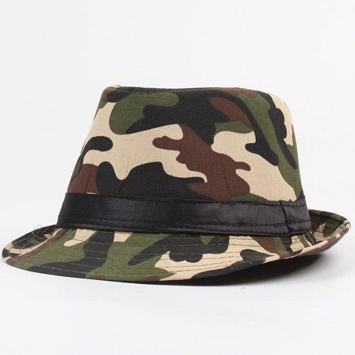 帽子男 禮帽 韓版春夏秋新款百搭 男女式爵士帽子英倫帽男女生遮陽潮帽紳士帽yx425