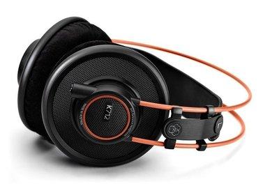[Anocino]  斯洛伐克製 AKG Pro Audio K712PRO Headphones 耳罩式耳機 頭戴式 耳罩耳機 K712 K-712