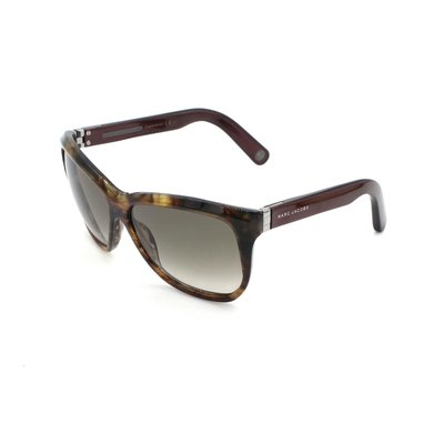 Marc Jacobs Mj464 /S Cateye Pearl 太陽眼鏡 880100000639 再生工場Y 02