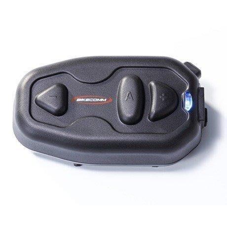 (買就送手套或雨衣)免運☆標車族☆BK-S1 BKS1 高音質版本 騎士通 藍芽耳機 前後對講 MOTO A1 C