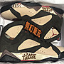 11全新 Jordan 7 Retro Patta Shimmer AT33...