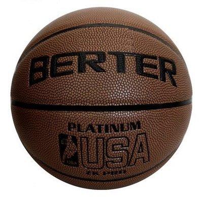 贈品大昇級! nike True grip不好打BERTER 超軟合成皮室內室外籃球真皮觸感佳耐磨PU軟質皮WITESS