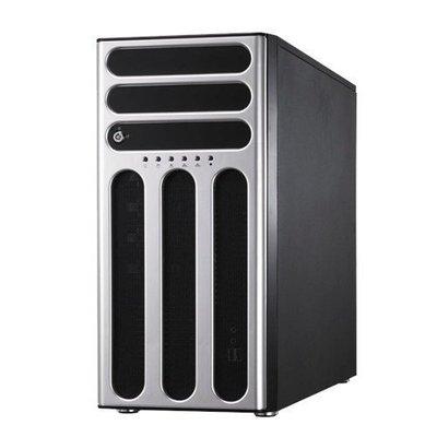 【鄰家電腦】ASUS 90SV04CA-M05BT0 伺服器  (E5-2620V4)