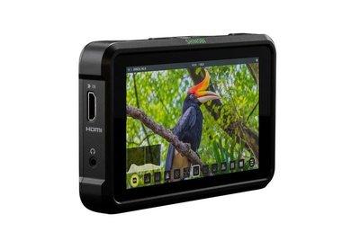 彩色鳥(租 鏡頭 相機 攝影機)租 atomos shinobi 螢幕 監視器 monitor GH5  A73 5D4