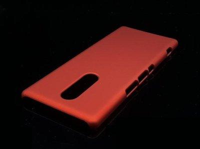 【舒適手感】SONY Xperia 1 J9110 抗指紋 PC殼 超薄 硬殼 保護殼 手機殼 皮套 Xperia1