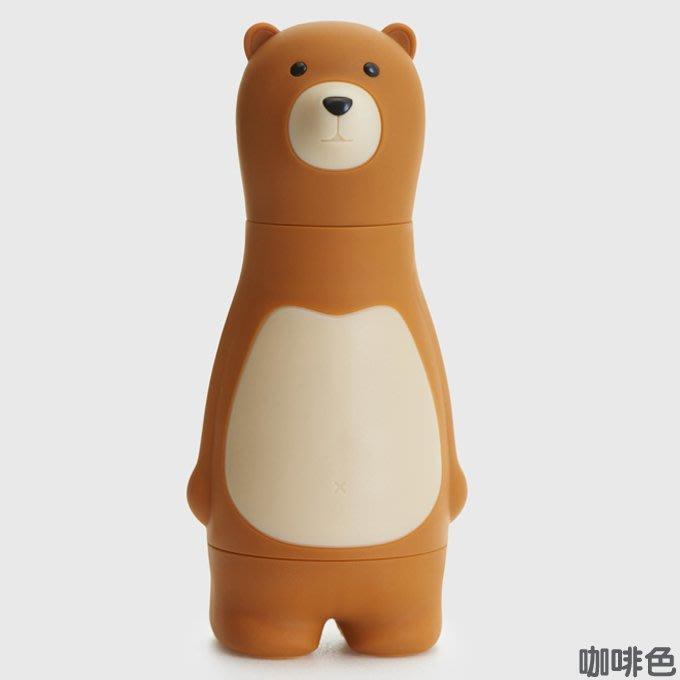 熊爸爸Bear Papa 棘輪起子組 典藏款 (三色可選),可當家中擺飾的創意手工具組。6個常用起子頭,MIT精品