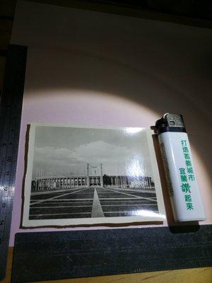 銘馨易拍重生網 PSS62 早期(1970年代)外國景色 建築 寫真寫實照卡 保存如圖(珍藏回憶) 特價讓藏