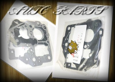 線上汽材 化油器修理包/化油器小修包/墊片包 得利卡2.0 93- 其他車款歡迎詢問