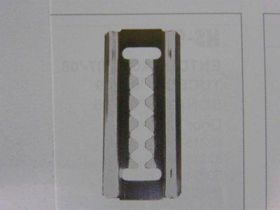 現代 HYUNDAI TUCSON 05 (鐵) 保扣 保桿固定扣 保桿扣 保險桿扣 飾板扣 護板扣 歡迎詢問 屏東縣