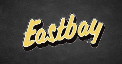 Eastbay Foot locker 代購商品