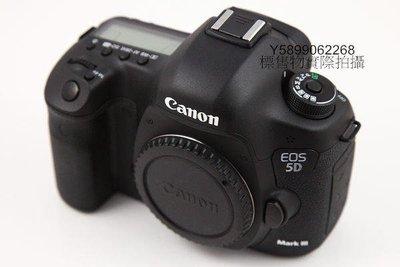 原廠CANON 5DIII 5D III 5D3 無敵三 單機身 電池(另有記憶卡 相機包 鏡頭)1DX 5DII 7D