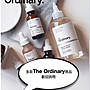 The ordinary 商品許願