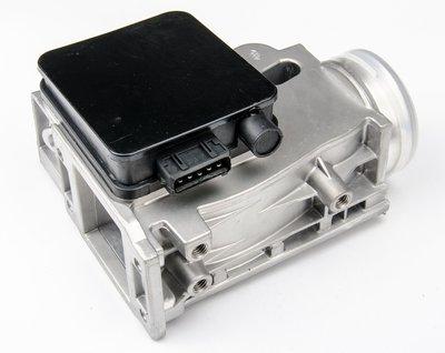 【台灣精準】汽車零件--專業維修BMW E36/VW 空氣流量計0280202208