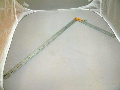 *東北五金*高品質 馬牌 木工角尺 寬板(A級) 鐵工角尺 木工角度尺 蝕刻款 (公分/台尺)