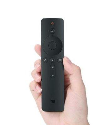 [巨蛋通] 小米盒子3增強版 小米藍牙語音遙控器 小米盒子3S 通用小米盒子2代以後機上盒 小米電視1代以後機型