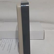 101通訊館~ 萬國 總機 專用 門口機 CEI FX30 FX60  專用  DP-01