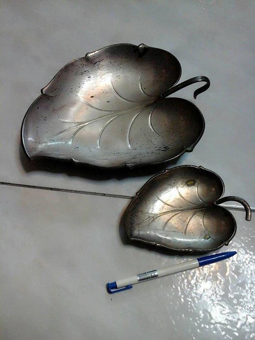 德國製器具