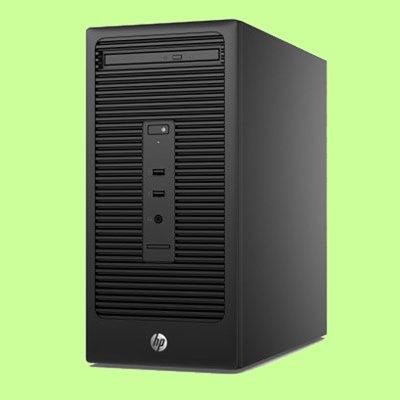 5Cgo【權宇】HP G3920 4G 500G DVDROM 2M W10PRO
