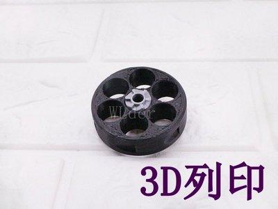 [01] UMAREX T4E HDR 50 鎮暴槍 左輪 手槍 轉輪 ( 轉盤輪盤彈夾彈匣12.7MM辣椒彈防盜防狼