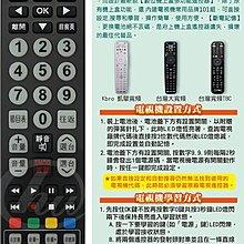 全新凱擘大寬頻數位機上盒遙控器. 台灣大寬頻 南桃園 北視 信和吉元群健tbc數位機上盒遙控器STB-101K 1120