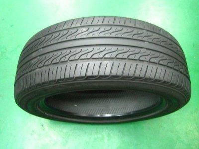中古東洋輪胎  TEO+ 195/ 55/ 16 ***日本製*** 台北市